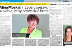 naszemiasto.pl_2