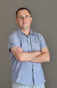 Tomasz Wojtyna_Rembud_vce_Prezes