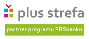 logo_plus-strefa-partner-programu-PBSbanku_duze