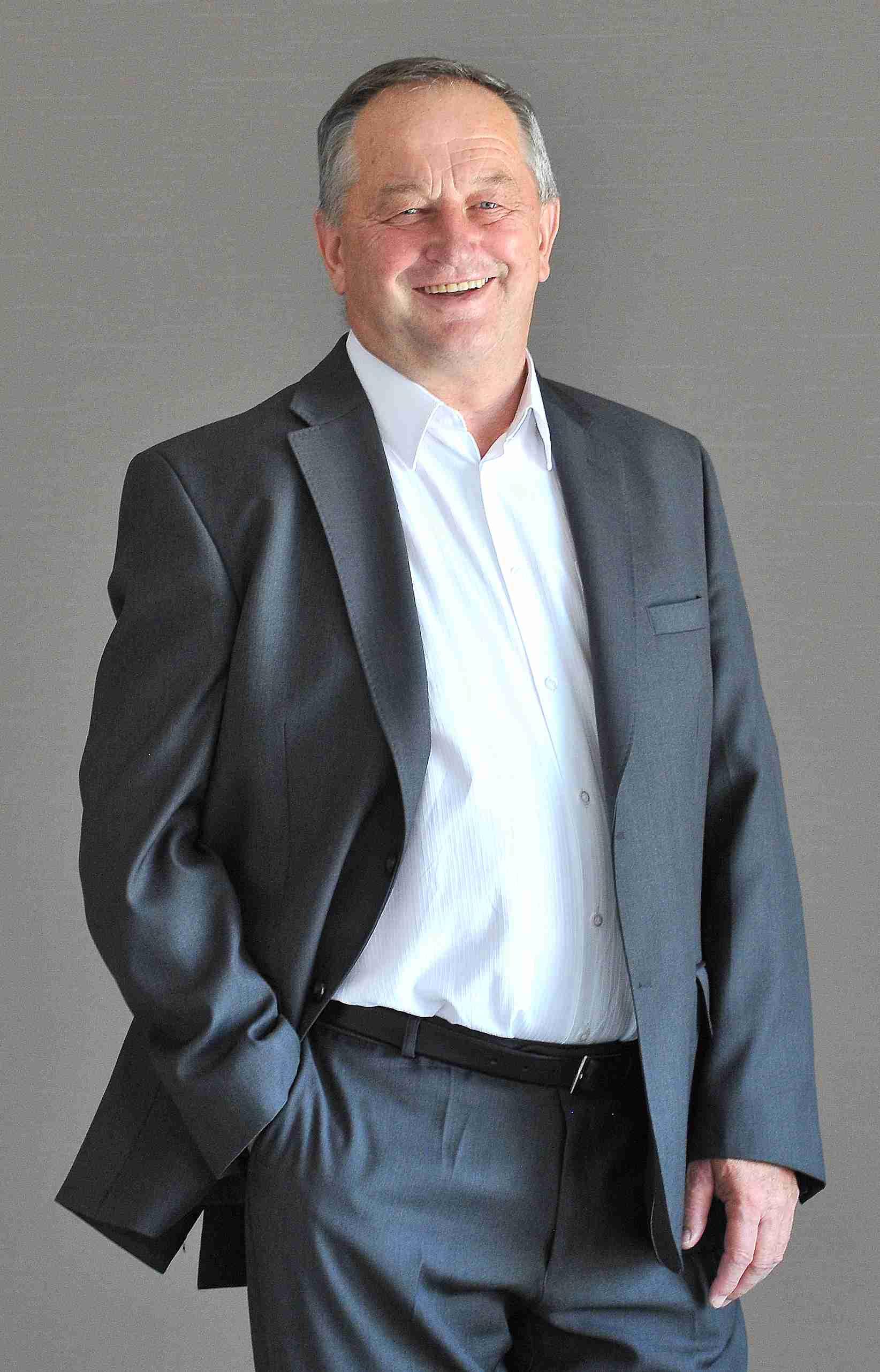 Michał Wojtyna